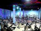 亚力山大健身会所,暑期特惠办卡送包,免费体验