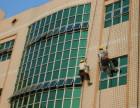 宝安钢结构工程安装,南山房屋防水补漏价格实惠