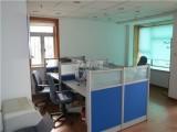 自有物业出租黄埔区小型办公室注册地址 提供正规租赁合同资料