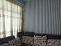 急租新丹尼斯精装修一室一厅47平方拎包入住家具家电齐全