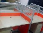 营口定做新款办公桌椅,工位,班台班椅,话务桌椅