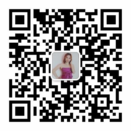 微信图片_20180516195244.jpg