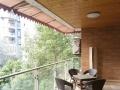 江阳区 天立水晶城 大2房 住家豪华装修 温馨如家 先到先得