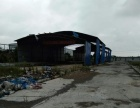 肥东 申通驾校对面 厂房 26640平米