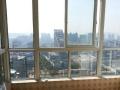 段庄广场 天山绿洲 精装两房 设施齐全 拎包入住!