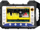 4K高清解码手持式数字电视信号分析仪RANGER NEO4