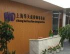 上海专业涉外律师、资深涉外律师