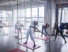 达州成人零基础舞蹈培训各类流行舞 可提供住宿