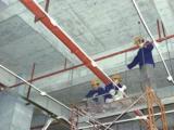 珠海中山厂房水电安装维修,家庭水电安装维修工程