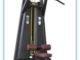大黄蜂倒蹬机训练器斜蹬腿器双向下斜上斜推胸划船健身房商用器材