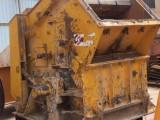 贵州哪里有二手破碎机制砂机卖