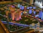 日照地标性建筑荣安广场本月特推出三套特价商铺仅三套单价仅2W
