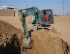 保定涞源哪里学挖掘机钩机铲车保定涞源哪里学塔吊叉车
