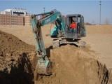 北京学挖掘机钩机要多少钱北京学开挖土机挖沟机怎么收