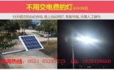 太阳能感应灯具网上销售