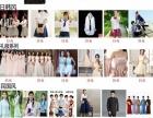 毕业服装出租,学士服,民国装,古装,礼服,小时代等