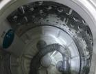 出售LG炫彩6公斤九九成新全自动洗衣机负责保修可送货上门