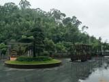 长安万达旁小产权房-畔山花园 文天祥山体公园旁畔山花园