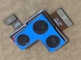 回收手机摄像头,回收手机IC