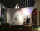 集美住宅底商咖啡馆转让(个人)