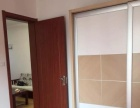 万达广场水游城一室一厅一卫68平精装修拎包入住