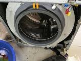 成都揚子洗衣機維修電話,揚子冰箱維修服務熱線電話