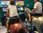长期大量批发摇摇车 充气堡 淘气堡 电子游玩系列
