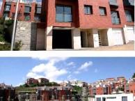 西班牙投资移民开启新生活的起点 加凯移民客户分享