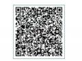 宜昌社保系统,社会保险信息管理系统
