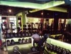 健体无极专业健身游泳馆,一卡三店通用 健身健美训练