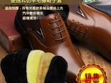 羊毛抛光擦鞋手套 批发皮革清洁护理抛光除尘上鞋刷专用擦鞋手套