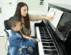 买钢琴免费学-永欣文化艺术中心