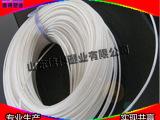 PVC塑料焊条   焊接PVC板材专用