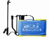 经验丰富生产优质塑料喷雾器模具厂商电话