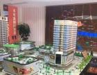 零陵北路 佰乐福 商业街卖场770平方