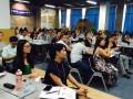 广州MBA进修报名条件怎么收费