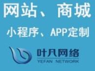 合肥网站建设 小程序制作 APP开发 软件定制开发