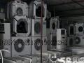 收空调,大量二手空调出售: 出租屋,办公室,厂房