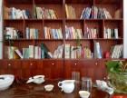 云南西双版纳傣族自治州景洪一了心理工作室主要经营学生心理咨询