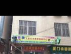 海沧新阳工业区新垵菜市场附近二楼店面出租