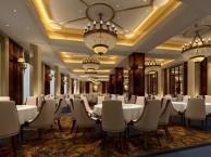 宾馆酒店酒吧餐厅/医院学校/写字楼办公室/美容会所/装修设计