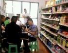 个人信息江北东原D7超市+麻.将馆低.价转让