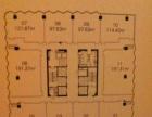仓山万达A区写字楼,电梯高楼层,可 公司,单价便