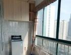 红谷滩商业区精装两房急租,房东诚租,繁华地段,双地铁口。