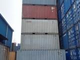 苏州旧集装箱价格 旧集装箱出售 二手集装箱买卖