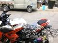 好质量电动摩托甩卖掉需要的看看