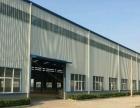 宜阳县西庄工业园区 厂房 5300平米