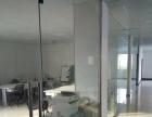 昊龙酒店边新装修标准写字楼,60方 可注册