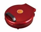 双菱烧烤烙饼机电饼铛电烤铛932G红特价供应
