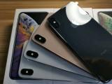 一手货源 iPhoneX-S--6sP-7P-8-8P-X